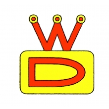 WINDIRS